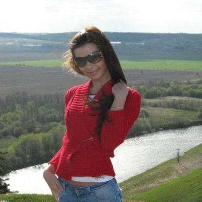 знакомства мамба ярославская область